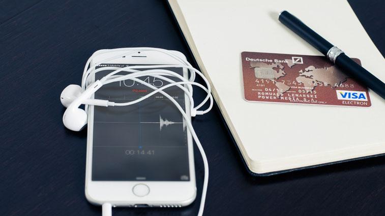 Оформление кредитов через мобильные приложения хотят запретить