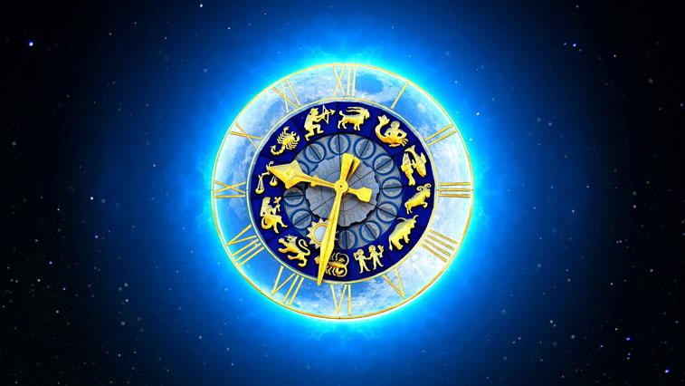 Скорпионы примерят на себя роль наставника, а в Козерогов вселится дух Макиавелли. Гороскоп на 25 июля