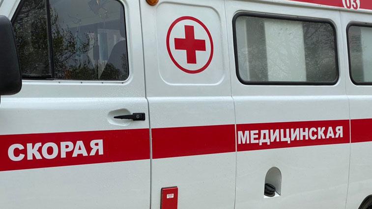 32 новых случая коронавирусной инфекции выявлено за последние сутки в области