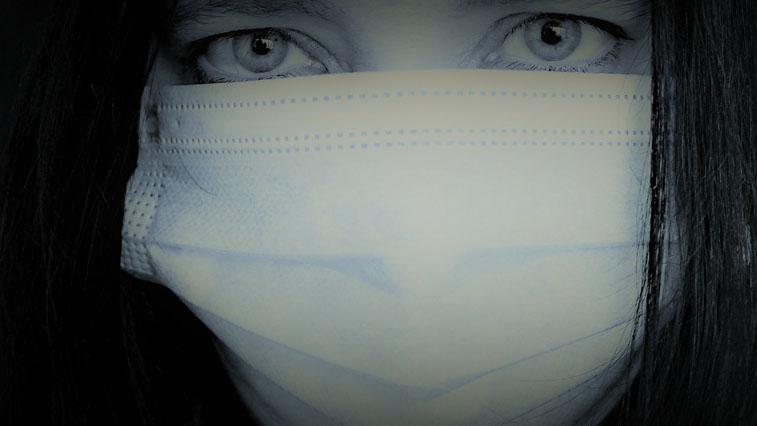 Скончалась медсестра больницы Прогресса, которая заразилась коронавирусом