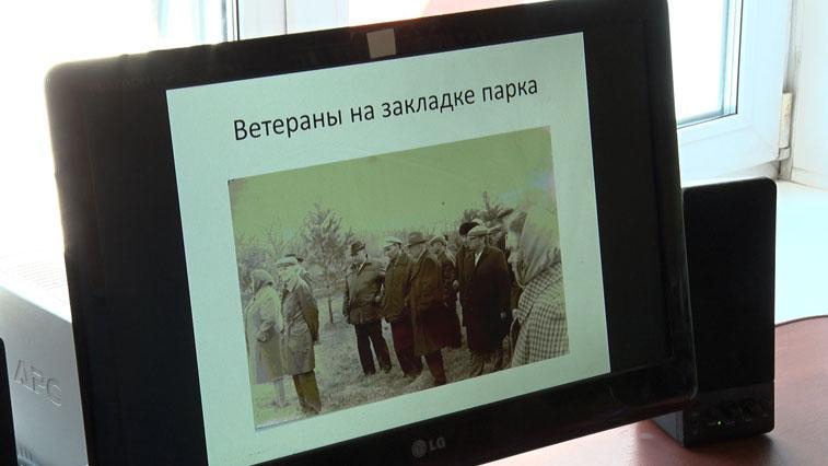 Лучшие исследовательские работы представят область на всероссийском фестивале «История малой родины — история Отечества»