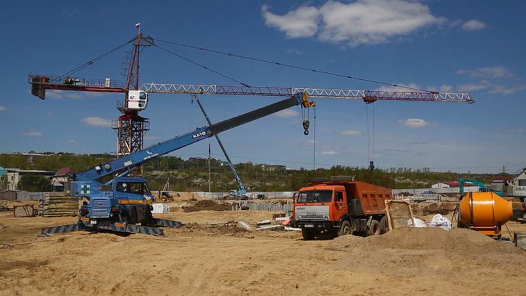 В Приамурье с  помощью видеонаблюдения будут контролировать строительство ФАПов