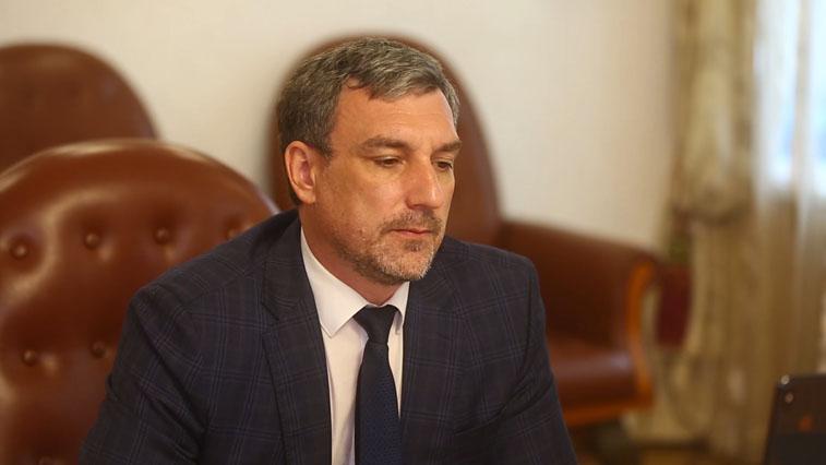 Губернатор Приамурья прокомментировал ситуацию с Фургалом