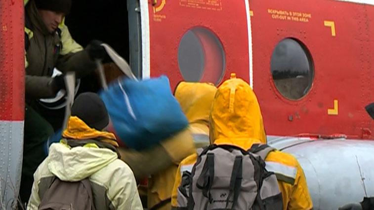 Новые УАЗы получат группы оперативного реагирования пожарных частей Приамурья