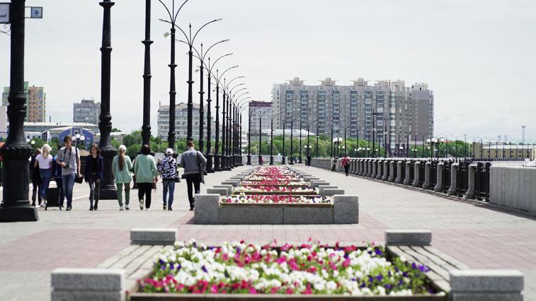 Василий Орлов не исключил новые ограничения при росте инфицирования COVID-19
