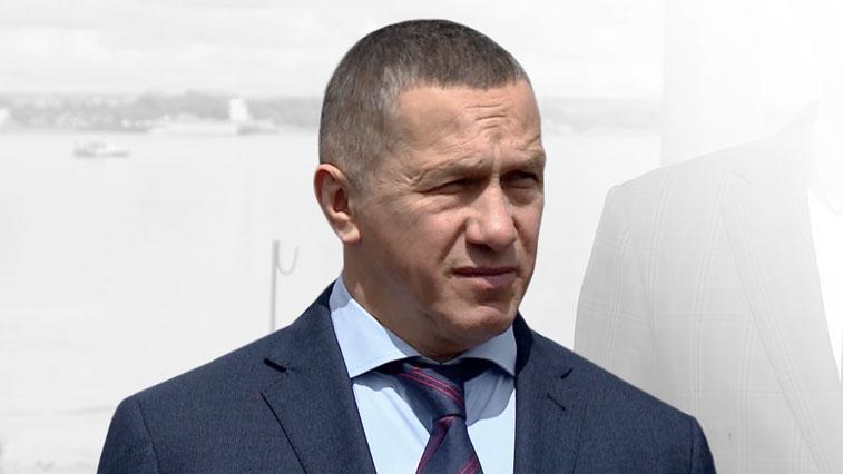 Полпред Юрий Трутнев: поддержать дальневосточные авиакомпании и разобраться с ценами на авиатопливо