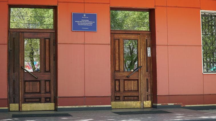 Двоих благовещенцев осудят за организацию незаконной миграции иностранных граждан и создание фиктивных юрлиц