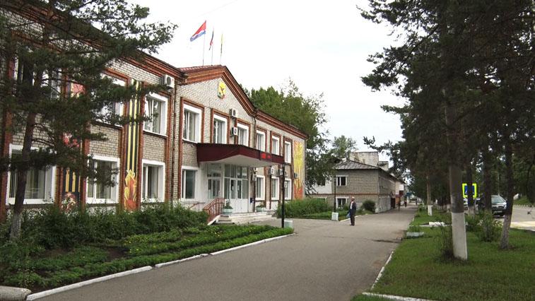 Проблемы и перспективы Сковородинского района губернатор Орлов обсудил с местной администрацией