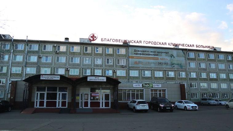 Сбежавшего из госпиталя коронавирусного больного осудили