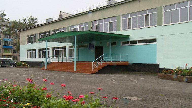 Учебный год в амурских школах начнется 1 сентября, дети придут в классы