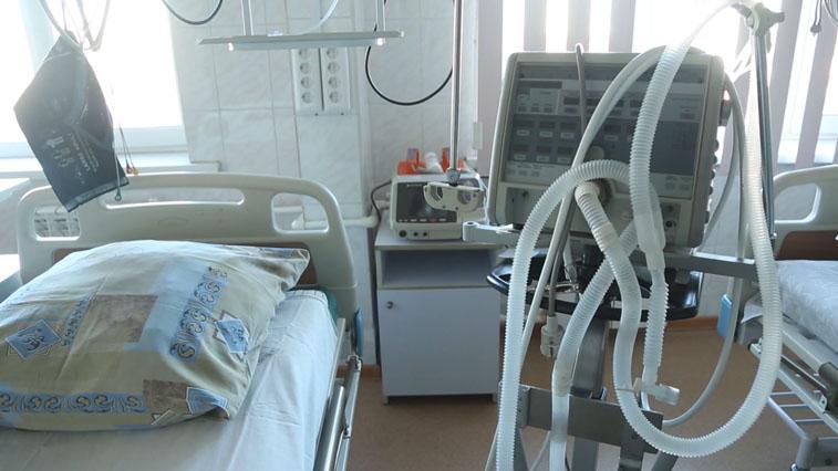 Плюс 22: В Приамурье число инфицированных COVID-19 близится к трём тысячам