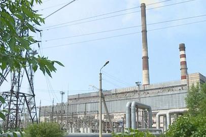 Строительство второй очереди Благовещенской ТЭЦ обойдется в 8,9 миллиардов рублей