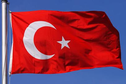 Амурские турфирмы приостановили продажу путевок в Турцию
