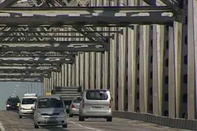 Зейский мост