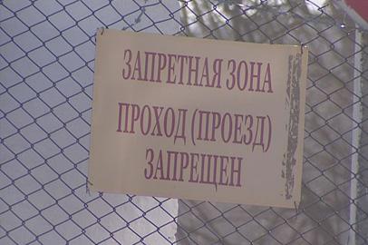 В военной части Екатеринославки взорвались два танка