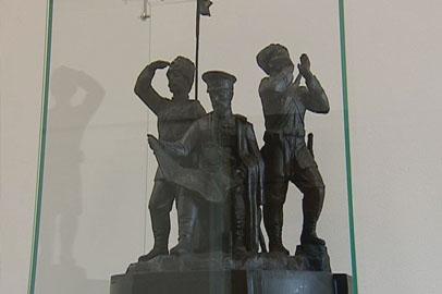 К юбилею области в Приамурье может появиться памятник казакам-основателям