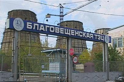 Приамурье посетит председатель правления ОАО «РусГидро»