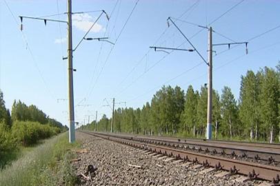 Родным погибших в Шимановском районе путейцев выплатят от 100 до 200 тысяч рублей