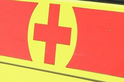В Приамурье поступят 189 машин «скорой помощи»