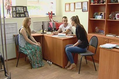 Пятеро амурских студентов отправились на форум «Селигер»