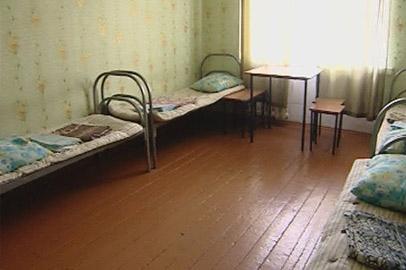 В Благовещенске организованы 14 пунктов временного расселения жителей