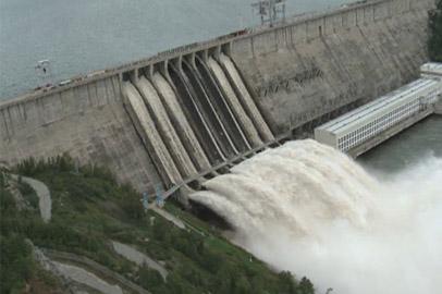 Пик паводка в Приамурье ожидается 25 августа