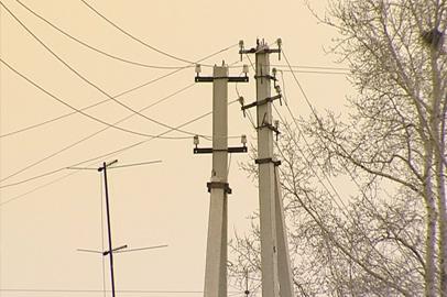 С 1 ноября в Приамурье повышаются цены на электроэнергию