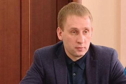 Благовещенск вошел в федеральную программу «Жилье для российской семьи»