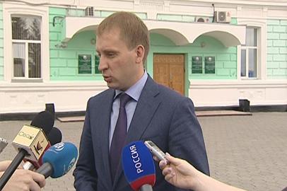 Александр Козлов: В Благовещенске должны быть прямые выборы мэра
