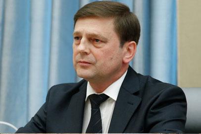 Глава Роскосмоса проинспектирует строительные объекты «Восточного»