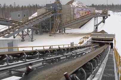 Приамурье планирует возглавить рейтинг золотодобывающих регионов
