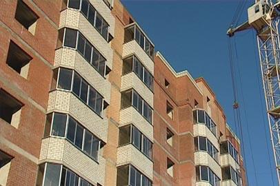 Все бюджетные стройки в Приамурье отдадут под контроль ГБУ «Строитель»