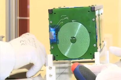 «Восточный старт»: ракета выведет на орбиту уникальное оборудование