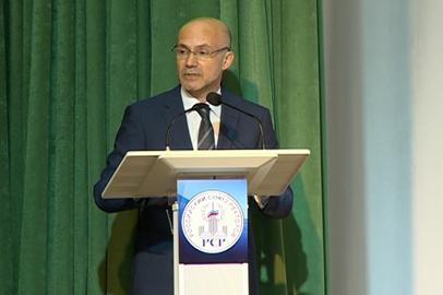 Кадровые проблемы ДВ обсудили в Благовещенске  ректоры ведущих вузов округа