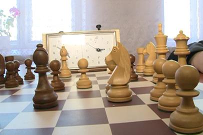 Сильнейшие амурские шахматисты примут участие в турнире «Король времени»