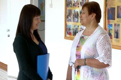 Коллективы амурских школ пополнят около 100 молодых учителей