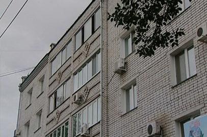 Производителей обязали устанавливать на пластиковые окна  замки от детей