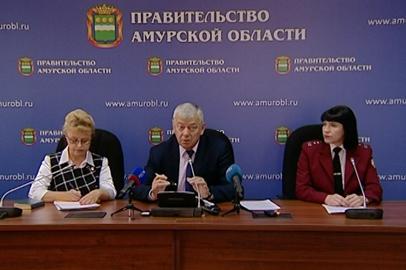 Причину смерти двух сестер из Свободненского района назовут в четверг