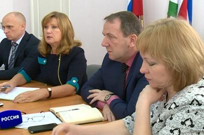 Нарушители правил градостроительства заплатили в бюджет Благовещенска более 1,2 миллиона рублей