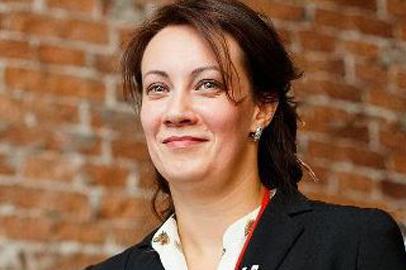 В «Ростелекоме» на ДВ назначен новый директор по работе с корпоративным  и государственным сегментом