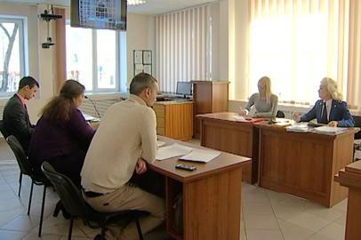 Некоторых свидетелей по делу Александра Мигули вновь допросят