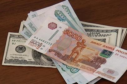 Белогорского бизнесмена подозревают в хищении средств гособоронзаказа