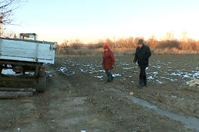 В ивановских селах Богородское и Черемхово налог на землю вырос в 10 раз