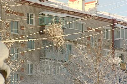 В Прогрессе директор «Водоканала» заплатит штраф за перебои с водоснабжением