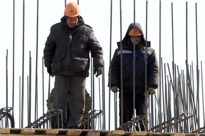 Главу «Дальспецстроя» привлекут к уголовной ответственности за долги по зарплатам на Восточном