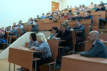 Качество образования в Приамурье оценят общественные наблюдатели