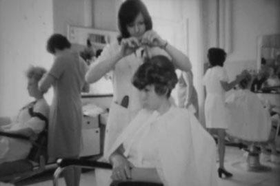 «Главные кадры нашей жизни»: 1974 год
