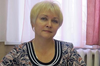 Преподаватель из БГПУ заняла 1 место в конкурсе «Образовательные технологии как объект педагогического выбора»