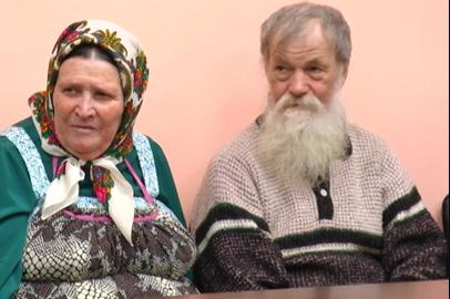 Власти окажут помощь староверам при переселении в Приамурье из Уругвая