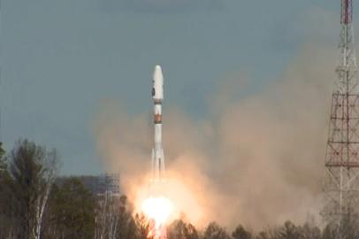На космодроме Восточный отмечают годовщину первого пуска